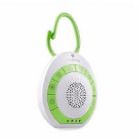 MyBaby Soundspa On-the-Go - Portable White Noise Machine