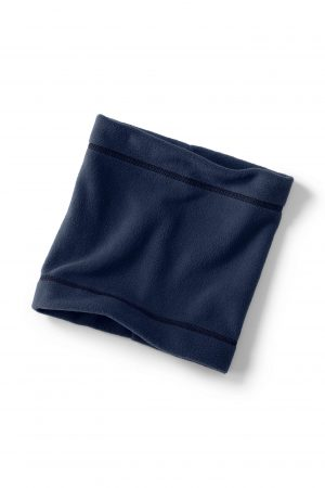 fleece gaiter