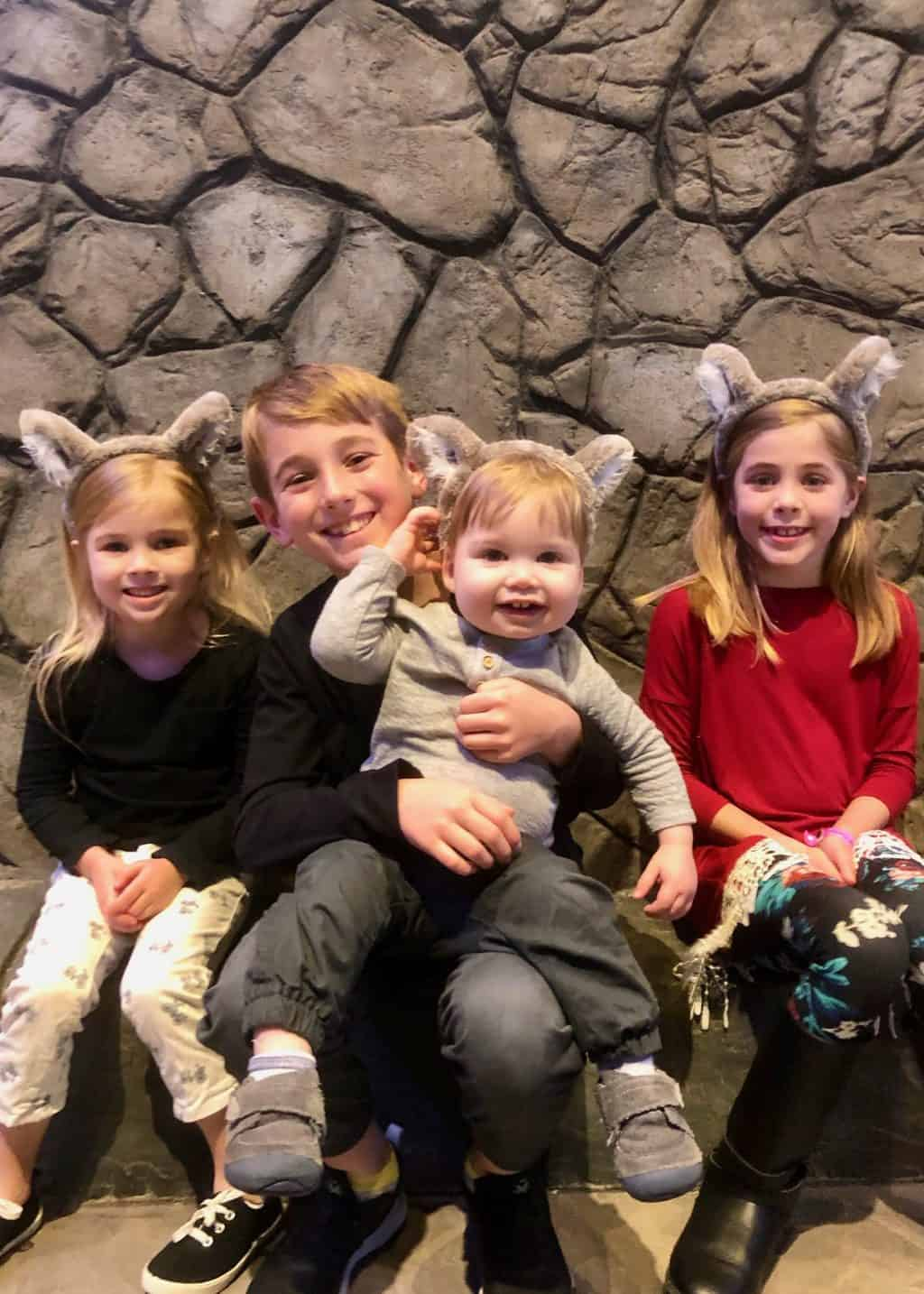 Great Wolf Lodge Travel Guide: What You Need to Know Before Visiting