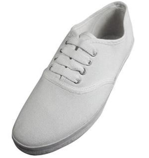 Taffyta Shoes