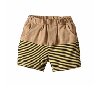 King Candy Shorts