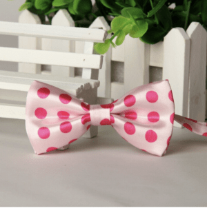 King Candy Bowtie