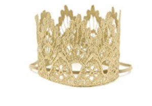 King Candy Crown