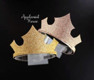 Aurora Crown