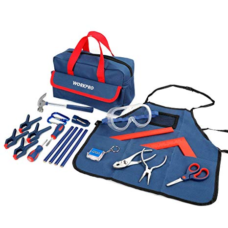 Children's Tool Set