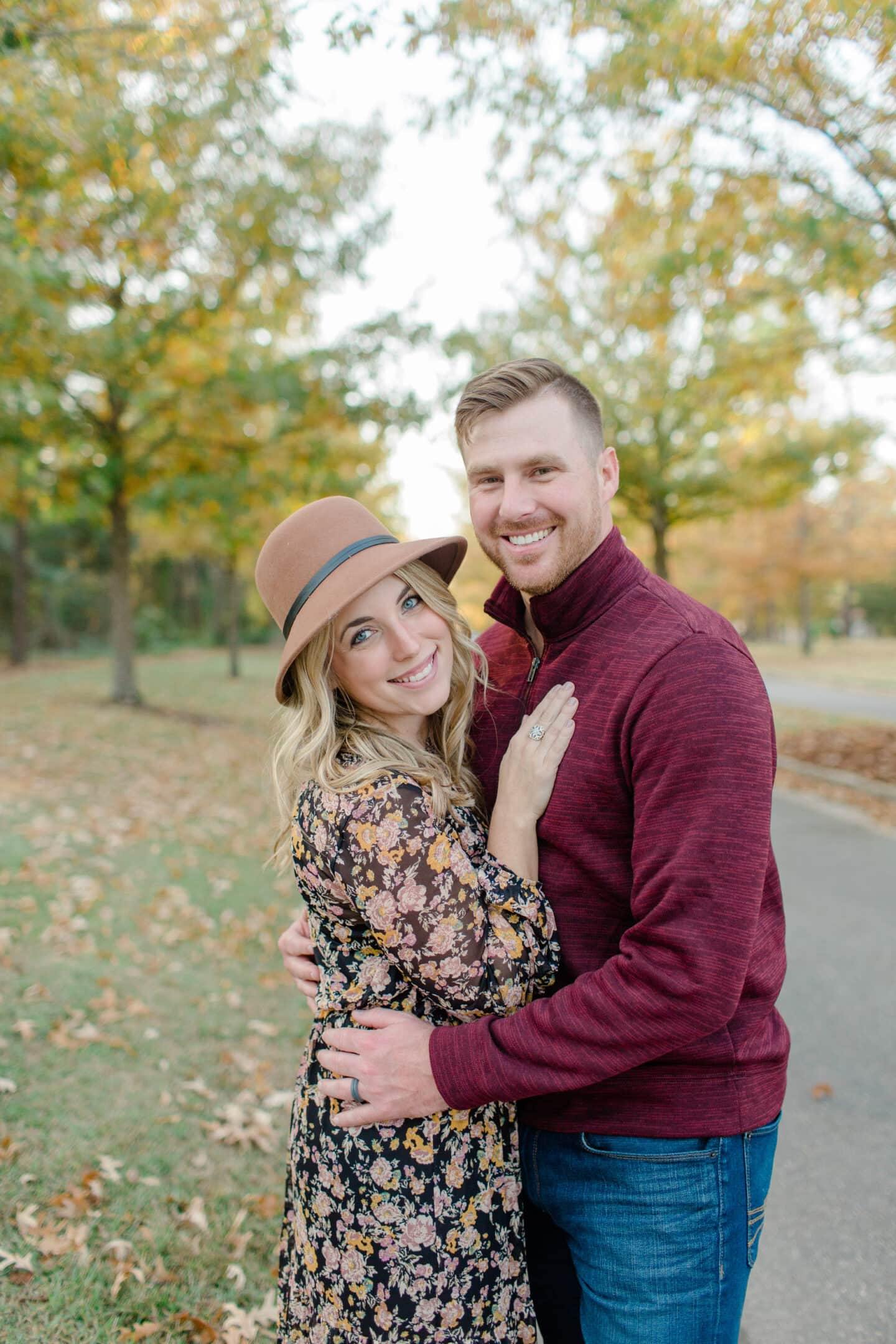 The Value of a Weekly Marriage Check-In