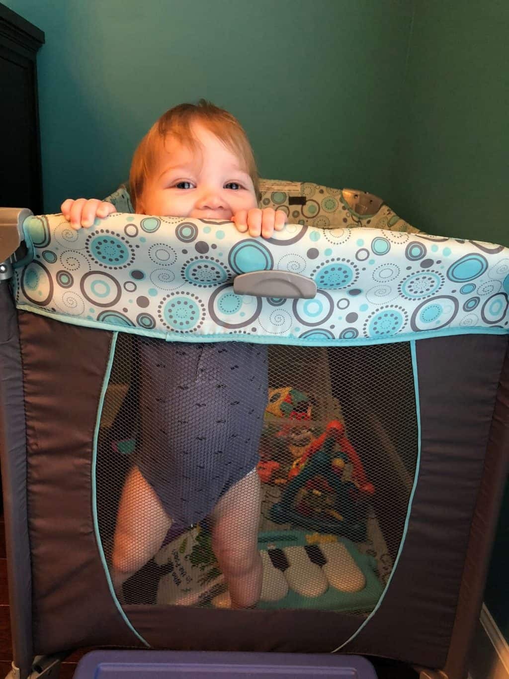 The Best Toys to Encourage Independent Play