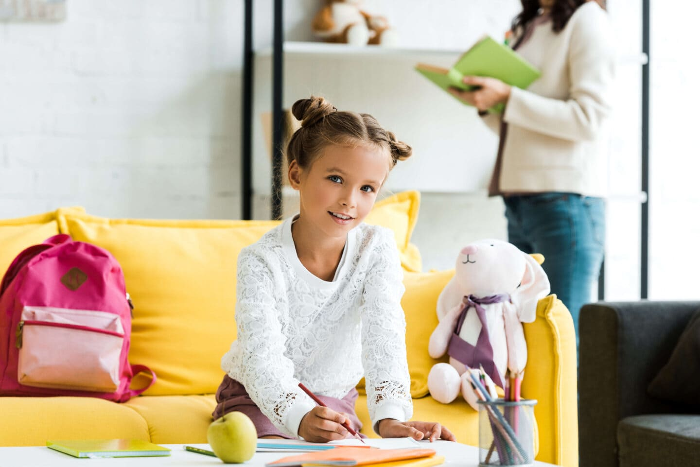 10 Reasons You Might Want to Homeschool Your Kids