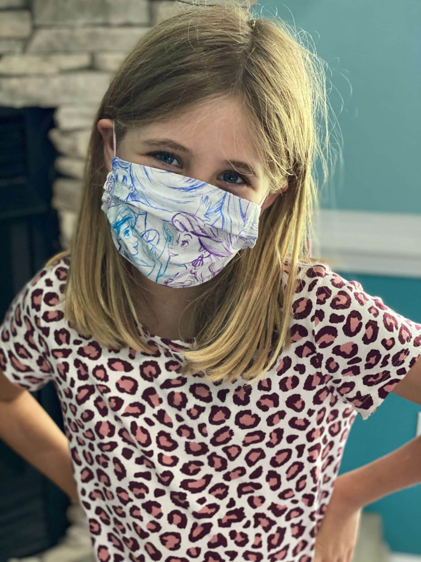 Back to School 2020: Sending Kids to School During Pandemic for 2020 - 2021 School Year.
