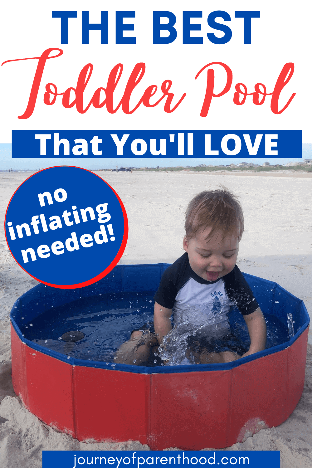 the best toddler pool inflatable pool baby pool