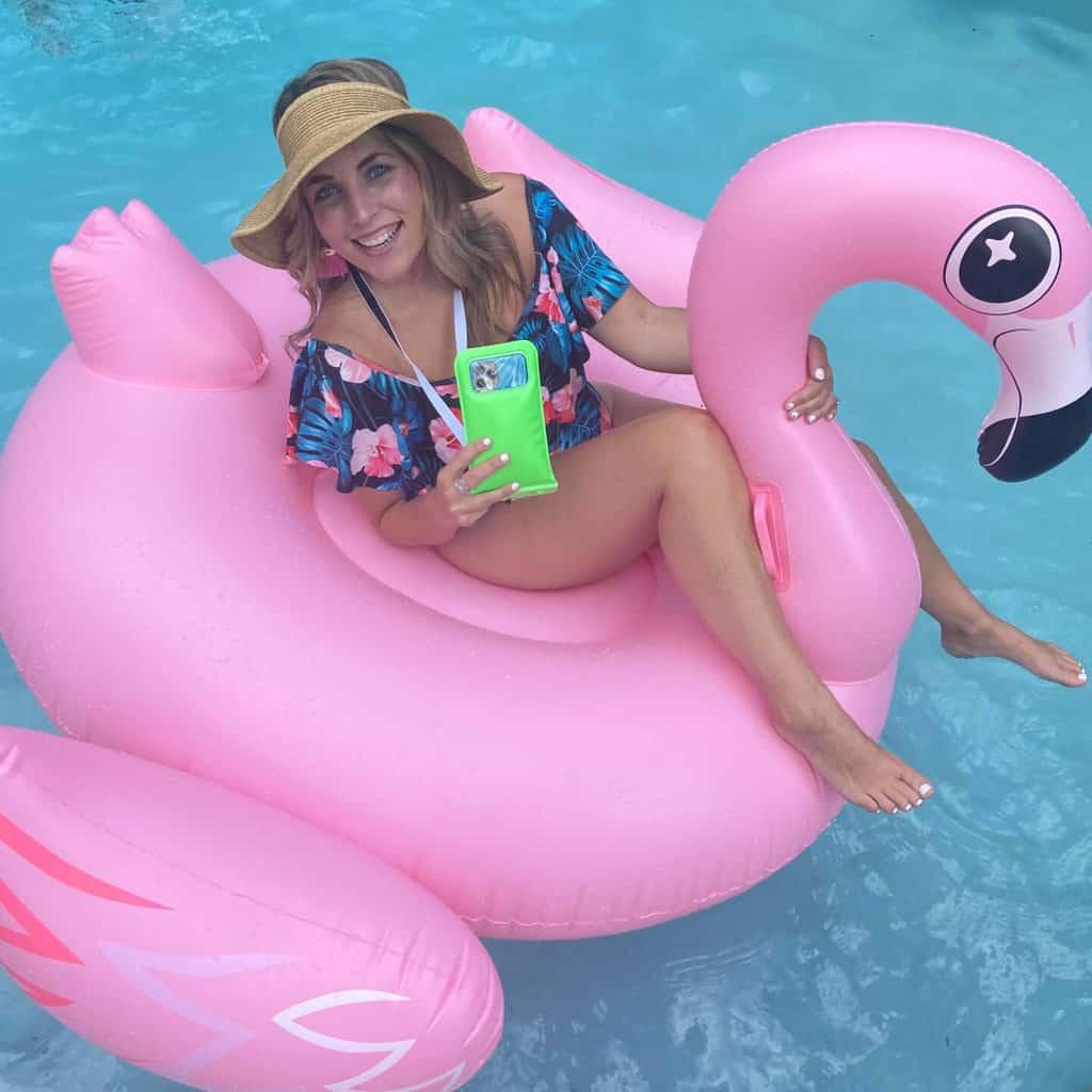 Summer Essentials for Moms: My Summertime Favorites!
